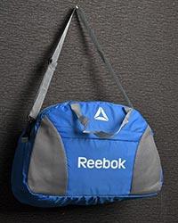 کیف ورزشی ریبوک مدل 0290