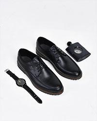 کفش تخت مردانهبندی مدل 6722