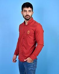 پیراهن مردانه T مدل 0697