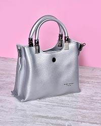کیف دوشی دخترانه مدل 0011