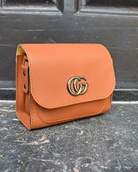 کیف دخترانه گوچی مدل 0258