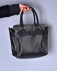 کیف دستی دخترانه مدل 0013