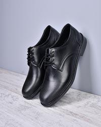 کفش تخت مردانه مدل 0030