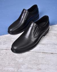 کفش تخت مردانه مدل 0028