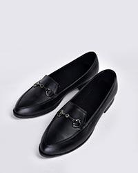 کفش کالج دخترانه مدل 0043