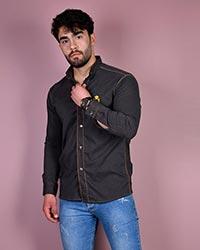 پیراهن مردانه مدل 0038