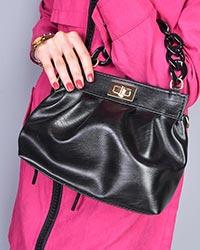کیف پاسپورتی دخترانه مدل 0412