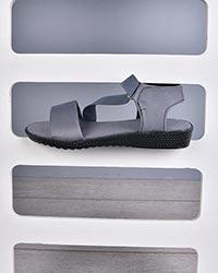 کفش دخترانه صندل ساده مدل 6980