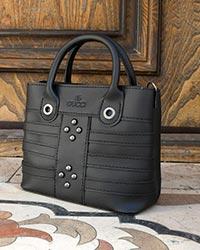 کیف دستی دخترانه گوچی مدل 0488