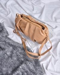 کیف دوشی دخترانه مدل 0494