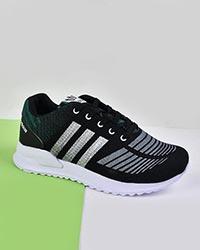 کفش ورزشی مردانه آدیداس مدل 5000