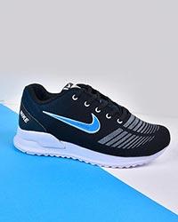 کفش ورزشی مردانه نایک مدل 5010