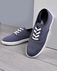 کفش دخترانه بادی ساده مدل 3097