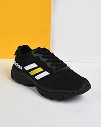 کفش ورزشی مردانه آدیداس مدل 0516