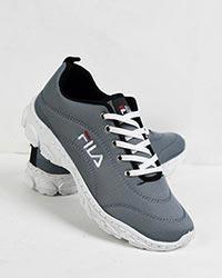 کفش ورزشی مردانه فیلا مدل 0517