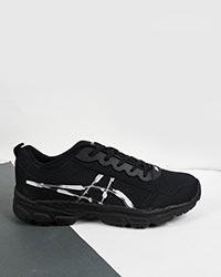 کفش ورزشی مردانه اسیکس مدل 0376