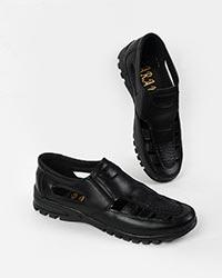 کفش تخت مردانه تابستانی مدل 6579