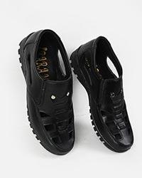کفش تخت مردانه تابستانی مدل 6581