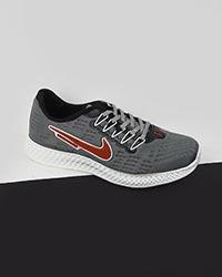 کفش ورزشی مردانه نایک مدل 6725