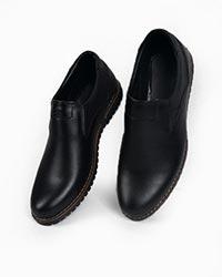 کفش تخت مردانه مدل 6697