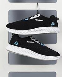 کفش ورزشی مردانه ریبوک مدل 4052