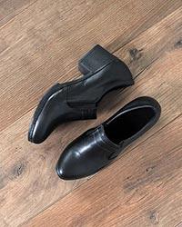 کفش پاشنه بلند زنانه مدل 1075