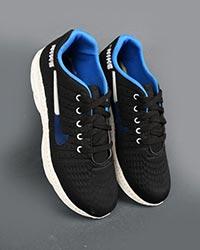 کفش ورزشی مردانه نایک مدل 0206