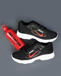 کفش ورزشی مردانهair max مدل 0147