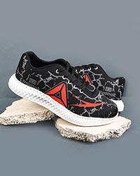 کفش ورزشی مردانه ریبوک مدل 0457