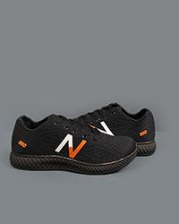 کفش ورزشی مردانه N مدل 8595