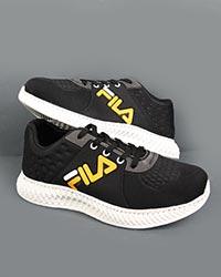کفش ورزشی مردانه فیلا مدل 4050