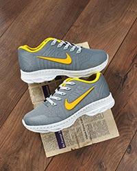 کفش ورزشی مردانه نایک مدل 9546