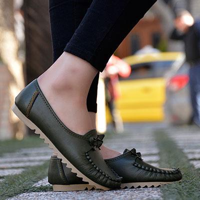 حراج کفش مردانه-سایت شیکسون