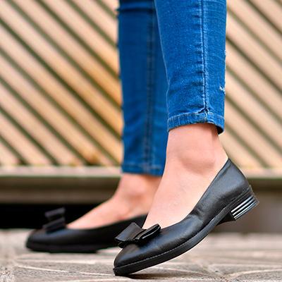 حراج کفش رنانه و مردانه-سایت شیکسون
