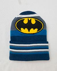 کلاه بافتنی بچه گانه