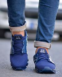 کفش ورزشی y3ولکان