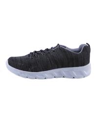 کفش مردانه نهرین مدل پارسیان کد 2