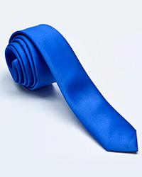 کراوات ساده طرح ۲