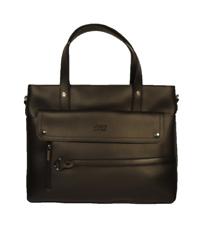 کیف دستی زنانه مدل 1233