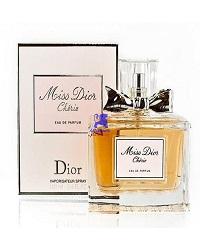 ادوپرفیوم میس دیور چری Miss Dior Cherie