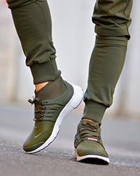 کفش ورزشی ولکان مدلspv