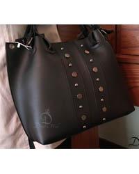 کیف دستی و شانه ای زنانه و دخترانه