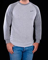 تی شرت مردانه دورس