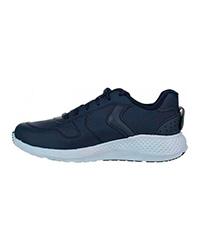 کفش راحتی مردانه نسیم مدل K.na.023