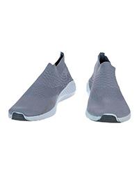 کفش راحتی مردانه نسیم مدل K.na.024