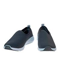 کفش راحتی مردانه نسیم مدل K.na.020