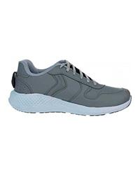 کفش راحتی مردانه نسیم مدل K.na.022
