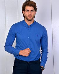 پیراهن مردانه آستین بلند