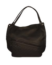 کیف دستی زنانه سالار مدل 1124