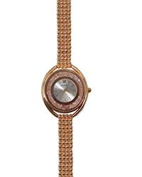 ساعت مچی عقربه ای زنانه Swarovski